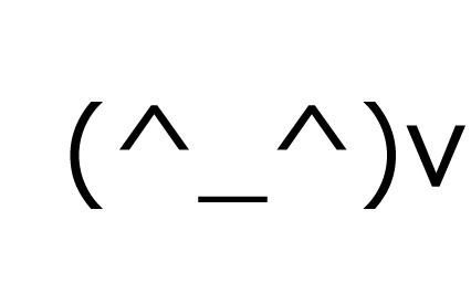 acsec (^_^)v